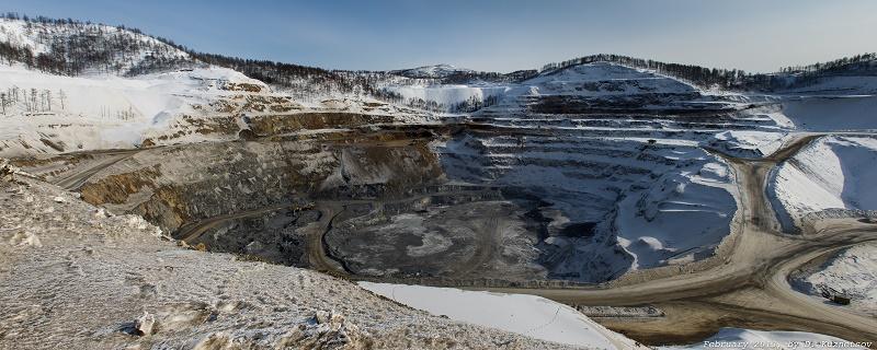 Бозшакольский ГОК увеличил производство золота на 19%