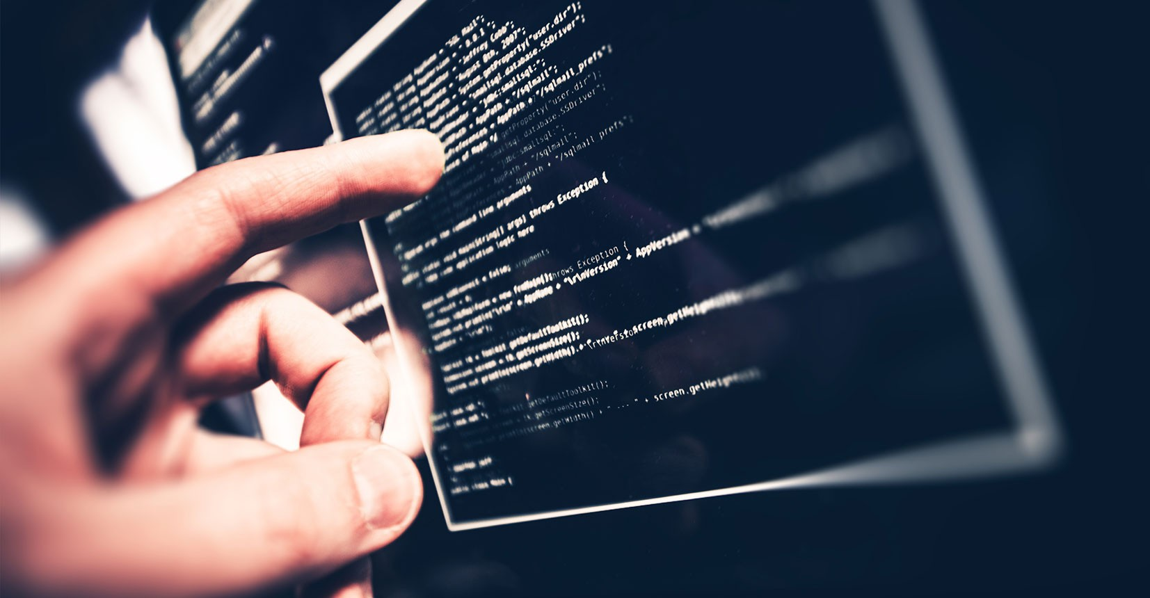 Отток ИТ-специалистов сможет остановить реестр отечественного программного обеспечения – НПП «Атамекен»