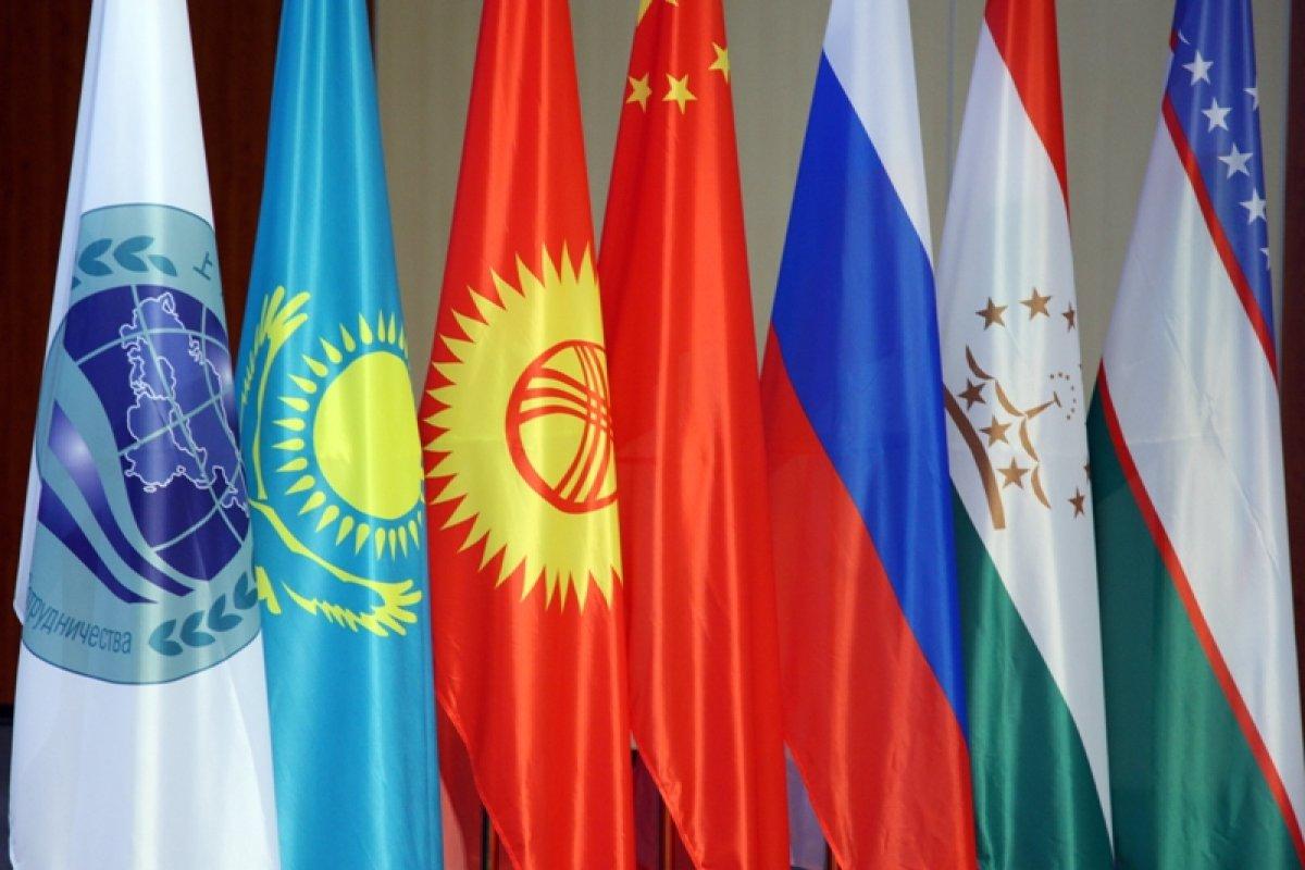 Бакытжан Сагинтаев примет участие в заседании глав правительств стран ШОС в Душанбе