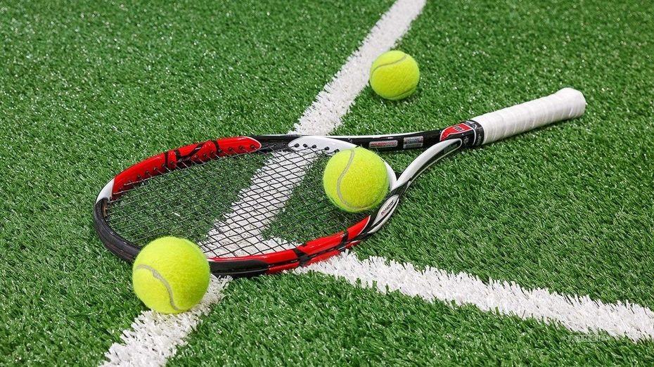 Серия ITF: Ломакин в финале турнира в Анталье