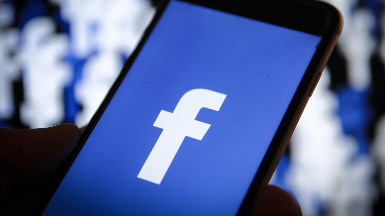 Facebook готова платить за просмотр рекламы криптовалютой