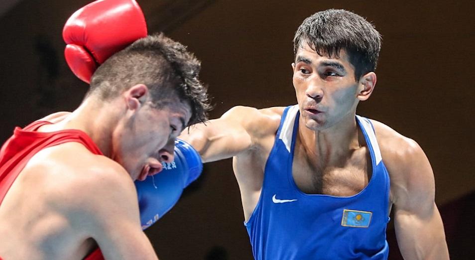 kazakstan-chempionatynyn-zhartylaj-finalyna-shykkandar