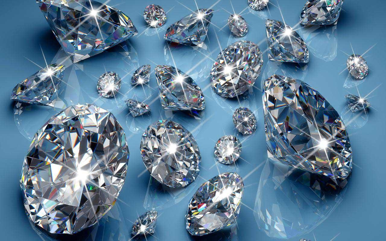 Россияне почти перестали покупать бриллианты