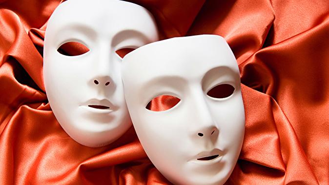Актерскому мастерству обучат учеников школ-интернатов и детских домов