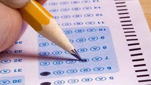 В Казахстане началось единое национальное тестирование