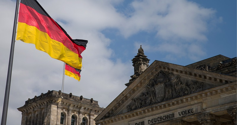 Германия ужесточит правила для иностранных инвесторов