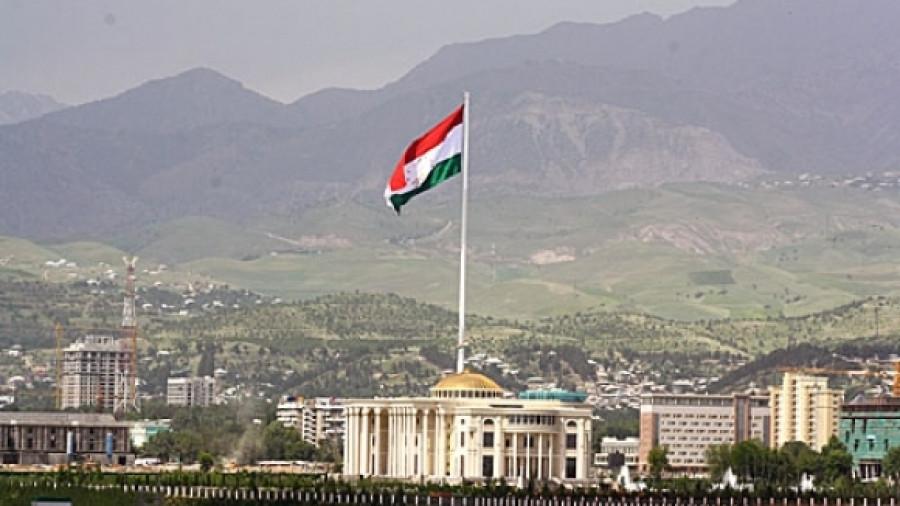 Казахстан направит в Таджикистан наблюдателей за парламентскими выборами