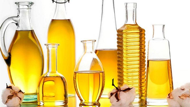 Kaz-Ir AGRO начала экспортировать сафлоровое масло в Японию
