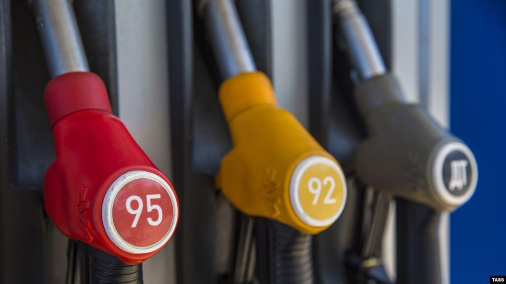 Минфин РК: повышение акцизов на бензин позволит собрать более 50 млрд тенге в бюджет