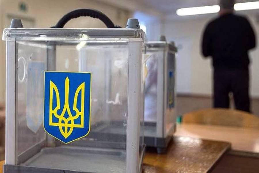 Киев отказался приглашать наблюдателей СНГ на выборы президента Украины