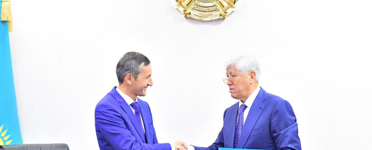 Алматинская область выделила 2 млрд тенге для снижения первоначального взноса по «7-20-25»