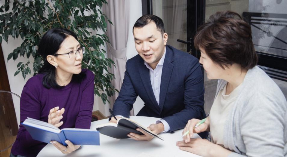 Стратегия Азиатского Кредитного Фонда – защита прав потребителей