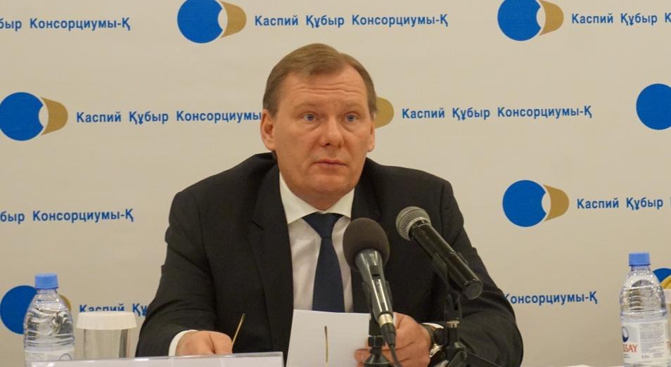 s-pricelom-na-bolshuyu-neft