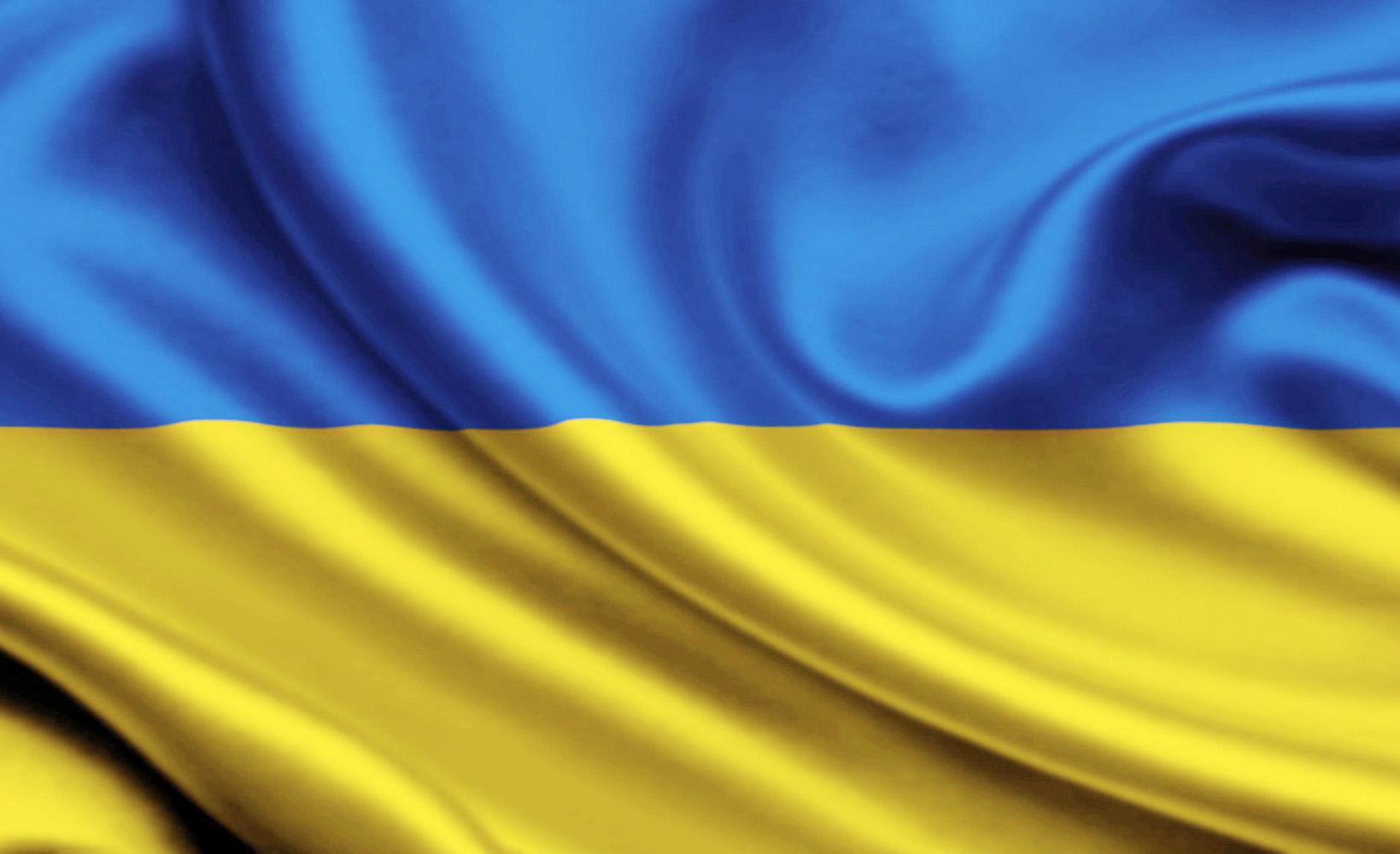 За два года Украина должна выплатить по внешнему госдолгу около $12 млрд