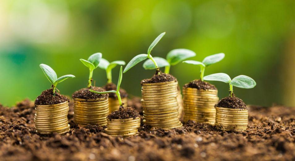 fond-agrariev-pytaetsya-vynesti-uroki-iz-skandalov