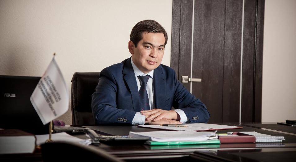 В Атырауской области не используется потенциал импортозамещения