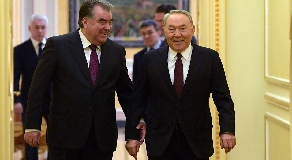elbasy-tazhikstanga-europany-kazakstanmen-auystyruga-kenes-berdi