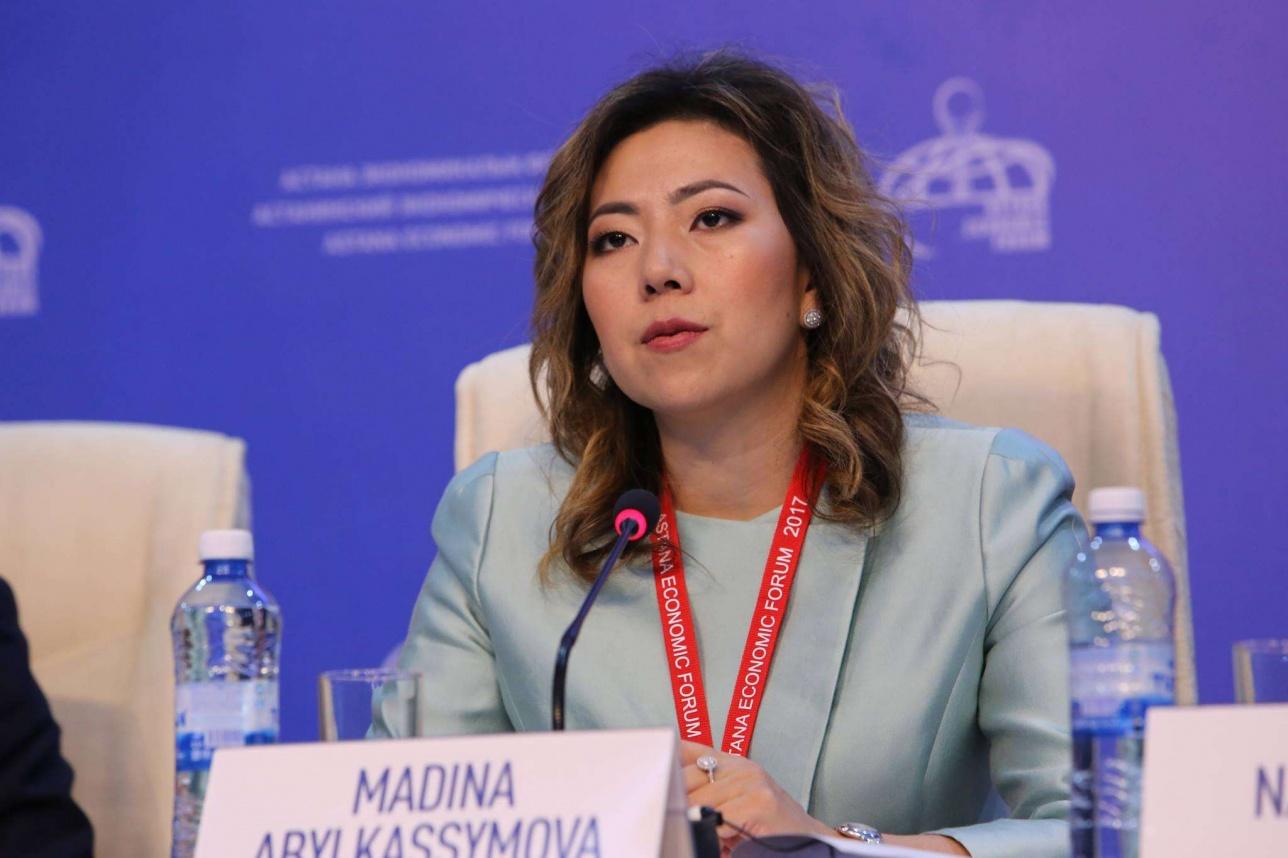 В Казахстане средний размер микрокредитов в городах составляет 10,6 млн тенге
