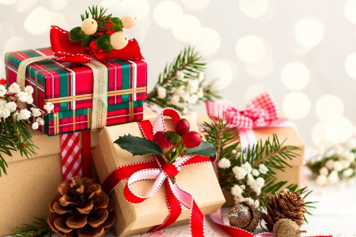 В преддверии Нового года Роспотребнадзор опубликовал рекомендации по выбору сладостей