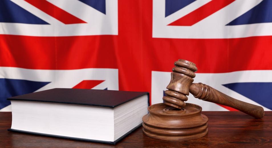Компанейские споры до Лондона доведут