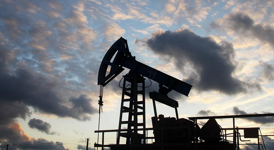 ОПЕК+ кездесуіне дейін мұнай бағасы әзірге өсуде