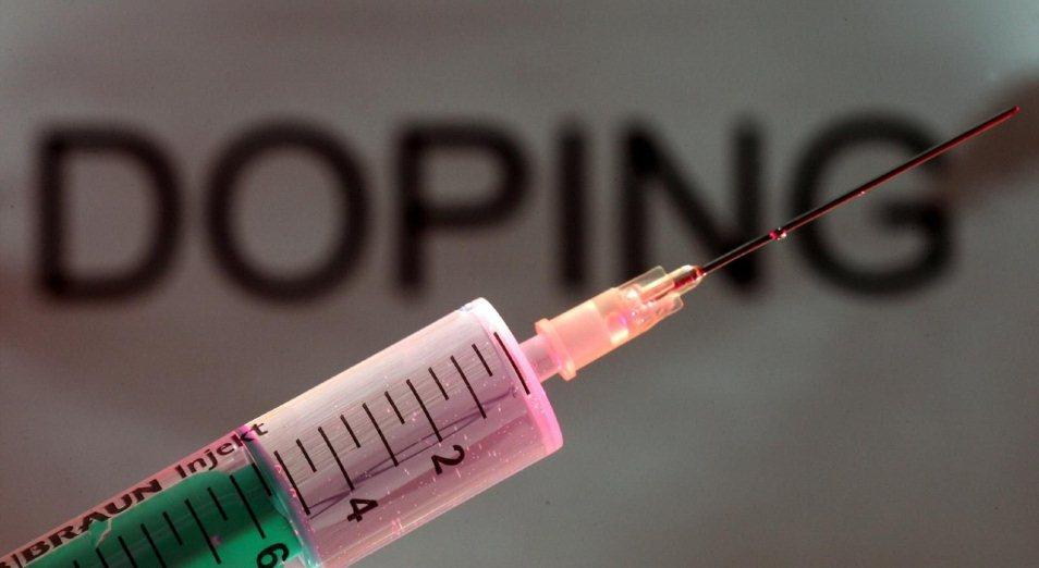 uzhestochit-antidopingovoe-zakonodatelstvo-namereny-v-kazhastane