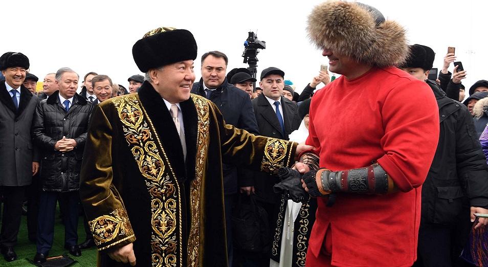 elbasy-kazakstandyktardy-az-nauryzben-kuttyktady