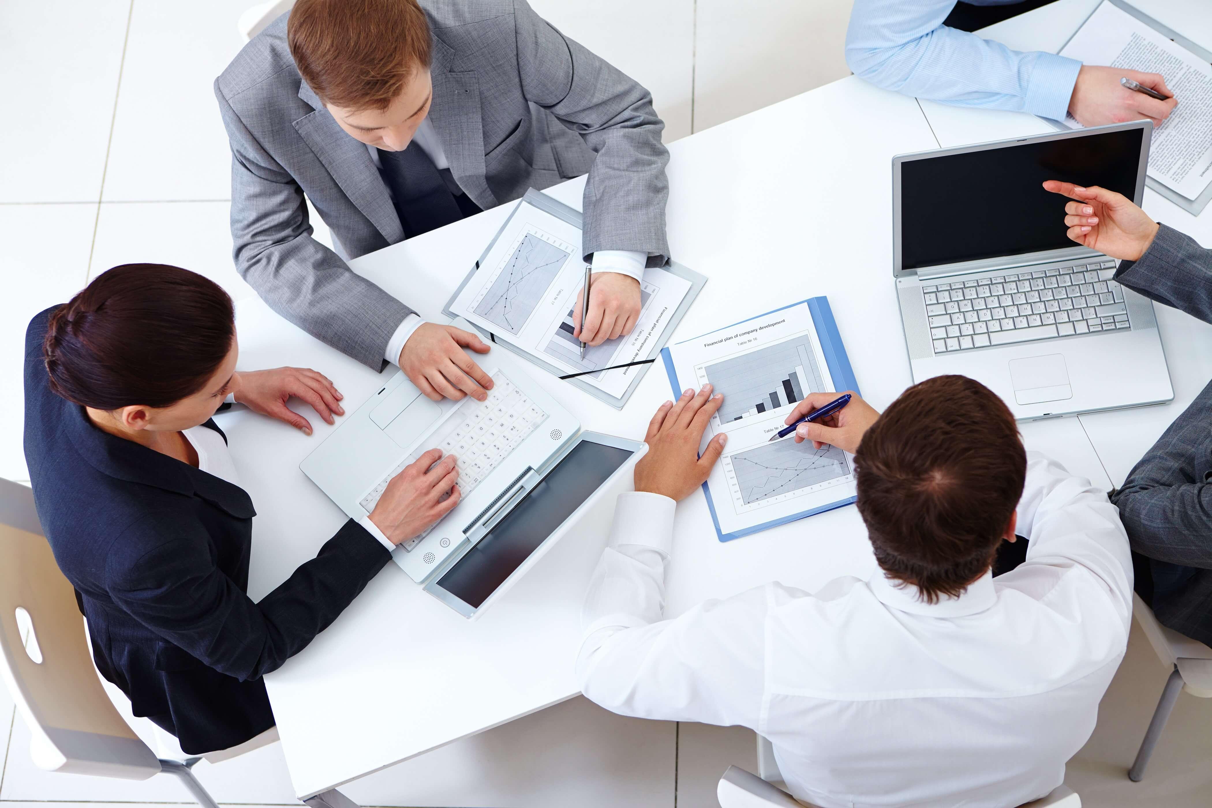 На 700 млн тенге защищены права бизнесменов в Алматинской области