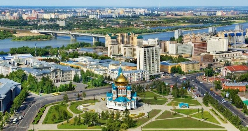 В Павлодаре заводы испытывают острую нехватку квалифицированных рабочих