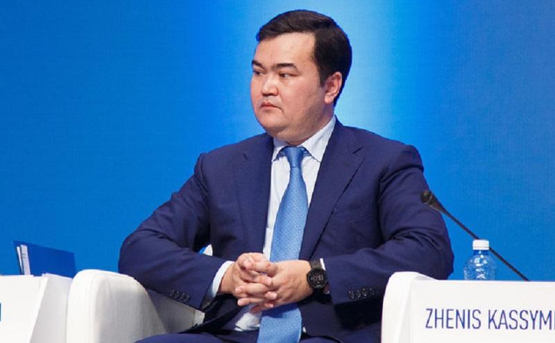Аэропорты Казахстана в январе-октябре увеличили пассажиропоток на 6%