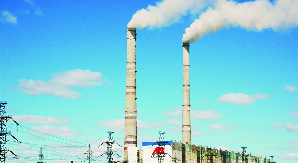 «Строительство новых энергоблоков – реальная перспектива»