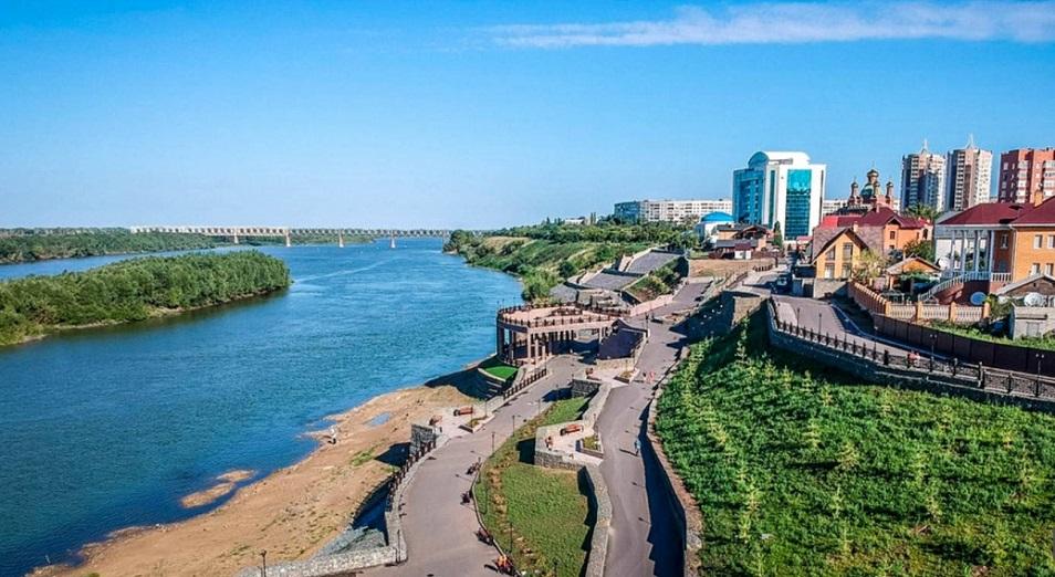 Павлодарлық экологтар сода зауыты құрылысына қарсы шықты