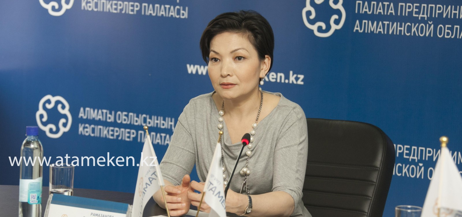 Предприятия Казахстана и Германии подписали контракты на сумму более 2 млрд евро за последние 4 года