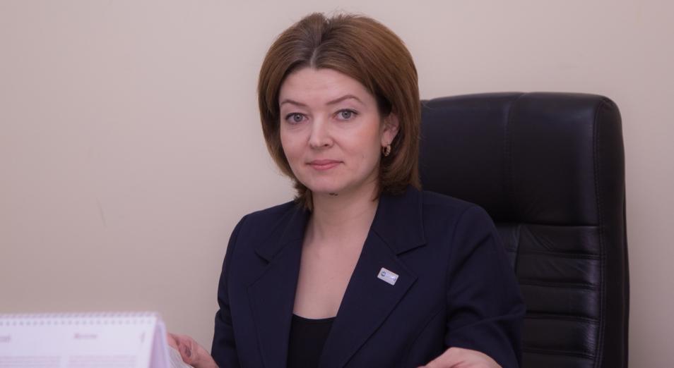 gde-vzyat-deshevye-dengi-dlya-biznesa