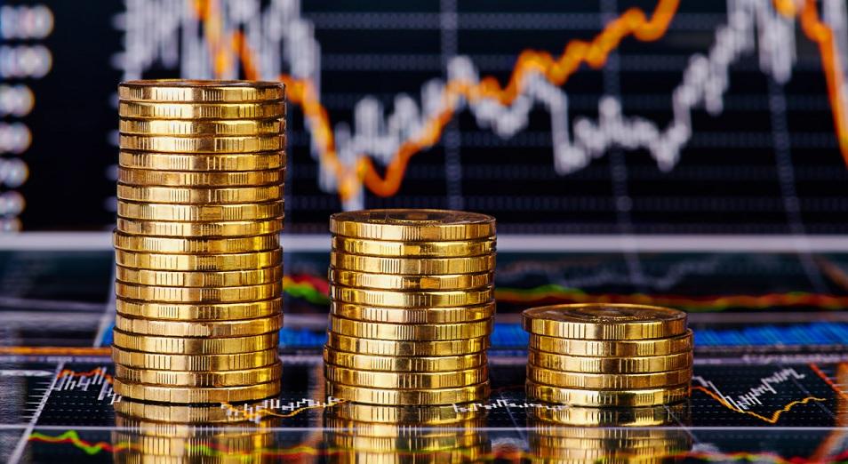 ekonomikany-sauda-alga-sujrep-kurylystyn-basendeui-keri-tartuda
