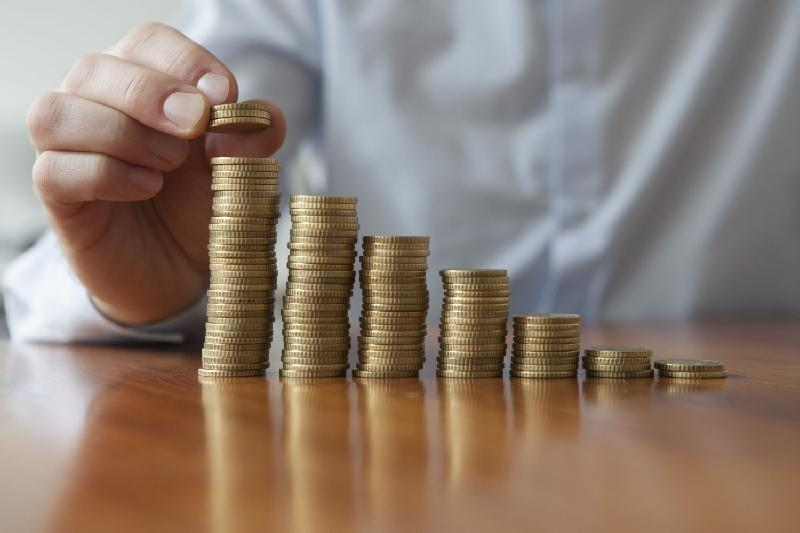 Ақмолада негізгі капиталға салынған инвестия көлемі 203 миллиард теңгеге жетті