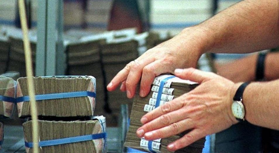 Банктер бизнесті несиелеуге құлықты емес