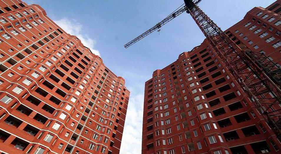 Үкімет 7%-дық ипотеканы қаржыландыруға дайын ба