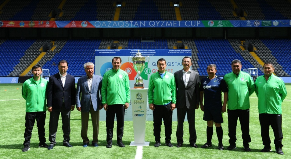 qazaqstan-qyzmet-cup-zhdet-bitvy-liderov