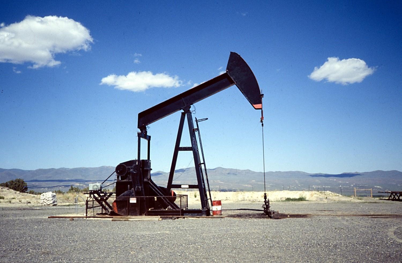 Казахстан увеличил добычу нефти в январе-сентябре на 6,6%