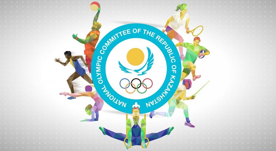 Тимур Кулибаев поздравил соотечественников с Днем спорта