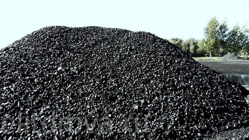 КТЖ планирует увеличить перевозки угля на 3,4% в 2018 году