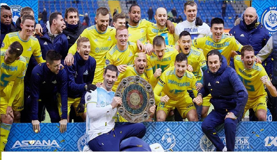 kazakstan-chempionaty-korytyndylandy
