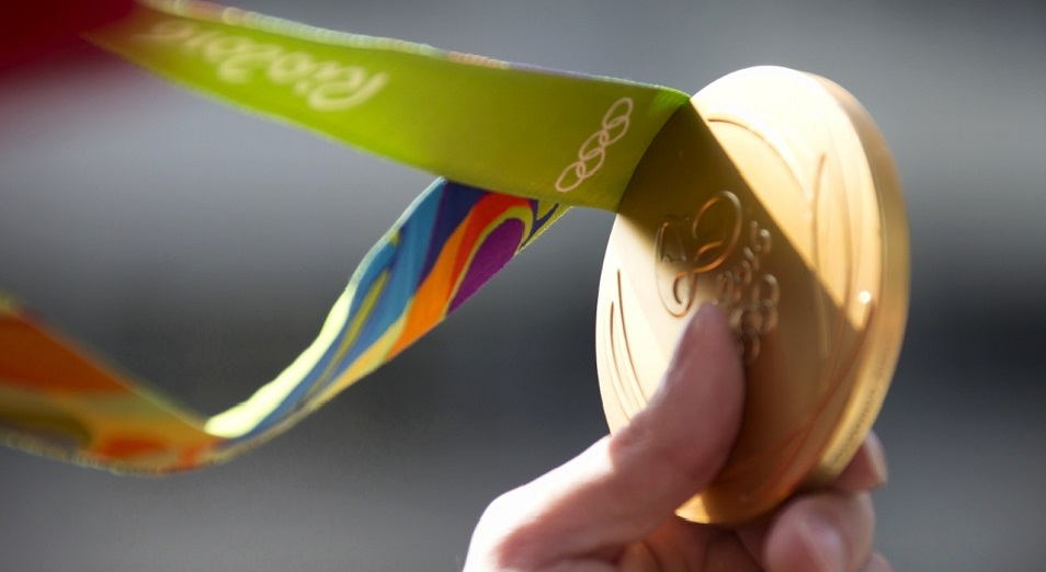 Токио олимпиадасының медальдары қажетсіз смартфондардан құйылады