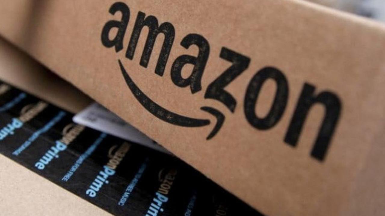 Amazon достигла капитализации в $1 трлн вслед за Apple