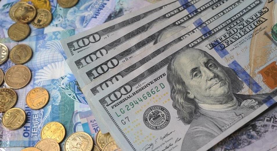 Ұлттық банк пен екінші деңгейлі банктер үкіметке үміт арта алмайды