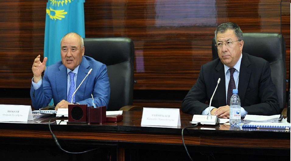 resej-derevnyalaryn-bos-kaldyrgan-zhaumen-kazakstan-kalaj-kuresedi