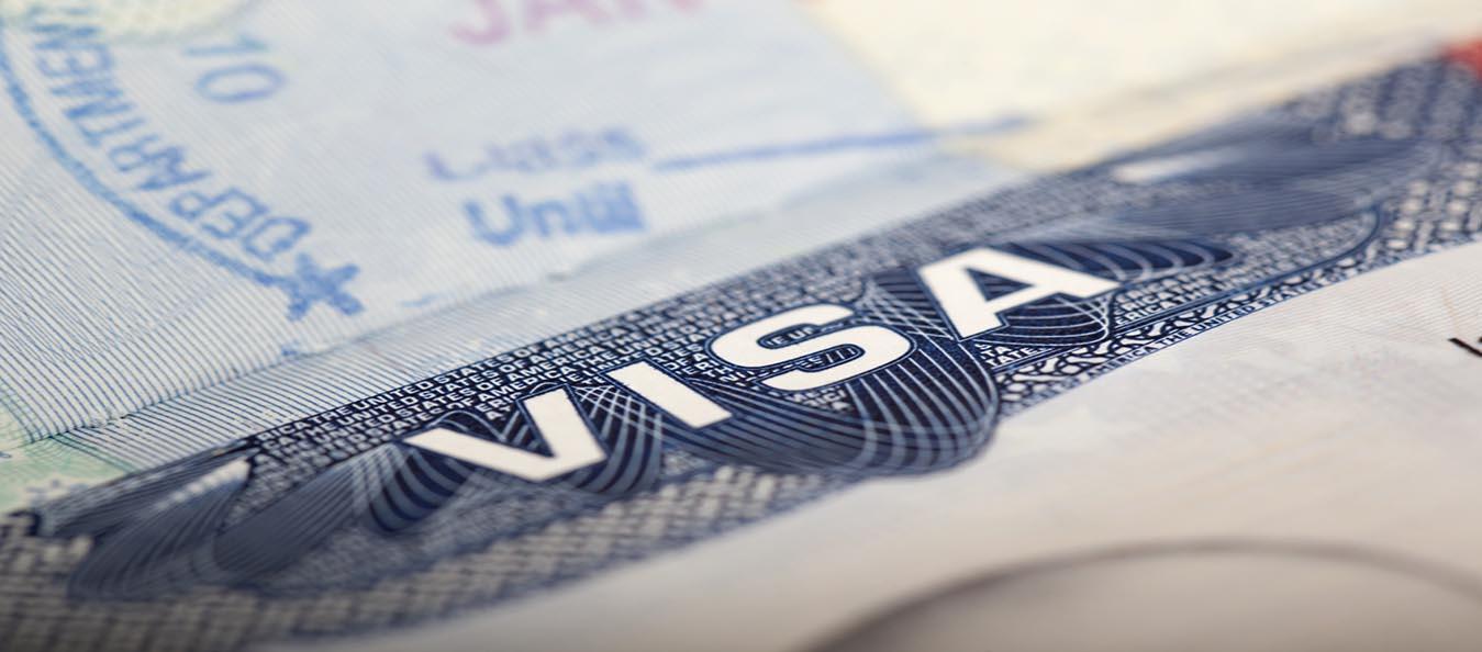 Россия и США договорились о снижении стоимости виз
