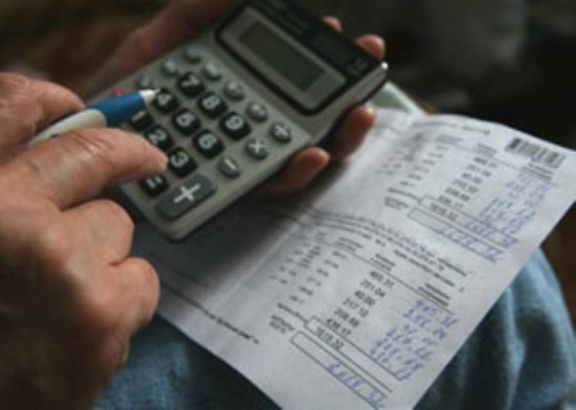 В Казахстане не будет введён мораторий на повышение тарифов монополистов