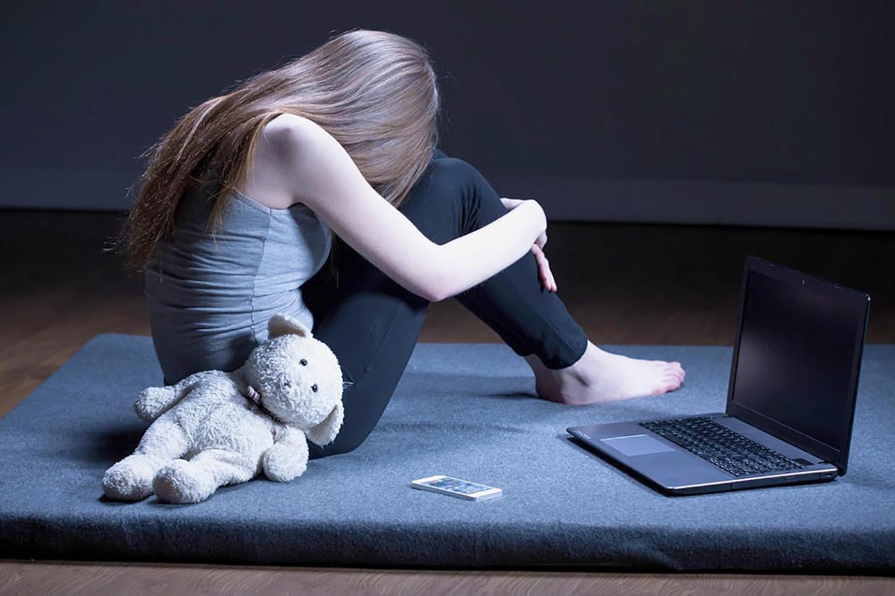 В Казахстане растет число детских суицидов
